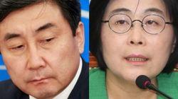 새정치, 또 '꼴불견 최고위'