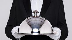 대기업 B호텔은 성수기 때 인턴으로 70%를 채우고 30만원을
