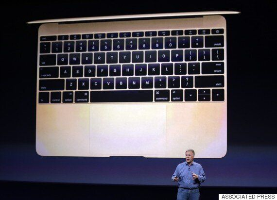 [요점정리] 애플 3분기 실적을 읽는 5가지