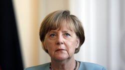 '독일, 나치 멍에 벗기 위한 노력