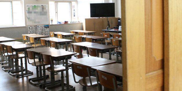 교육혁신지구, 국가주의 공교육에서 주민자치 공교육으로 가는