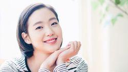 김고은, '치즈인더트랩' 여주인공