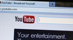 동영상 광고, 유튜브가