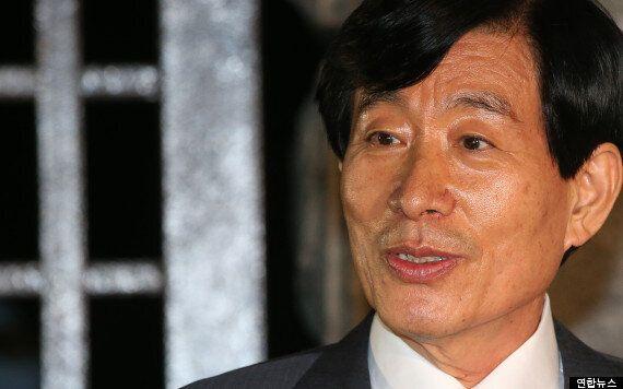 4년 1개월, '원세훈 국정원장'은 대체 무슨 일을