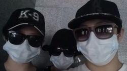 '세모자 성폭행 의혹사건' 엄마, 양육권