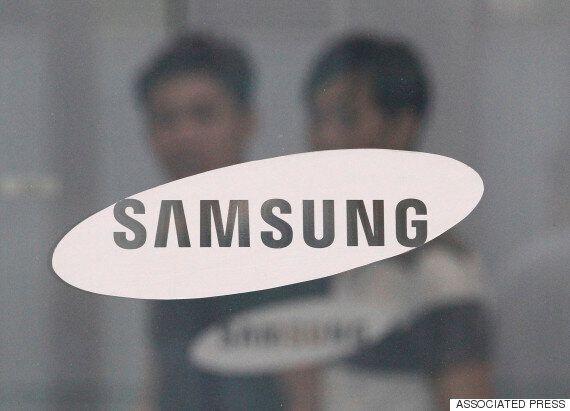 삼성은 국민에게 진 빚을 기억이나