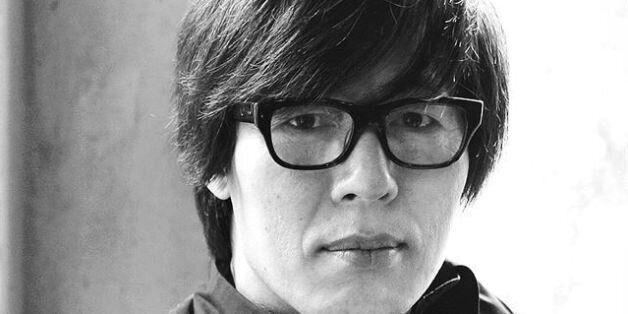 작가 천명관·손아람 '문단 권력' 날선