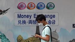 '국민 경제적 행복감' 3년 만에 최저치
