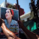 Le procès de la journaliste Hajar Raissouni reporté au 23