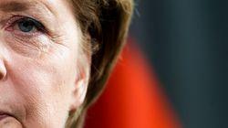 '어글리 저먼' 이미지 우려하는 독일