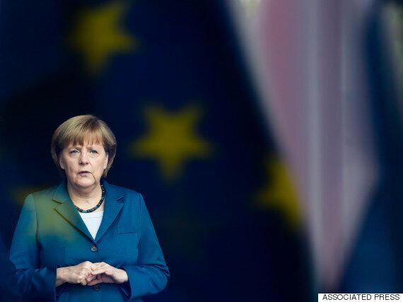'어글리 저먼' 이미지 확산 우려하는 독일