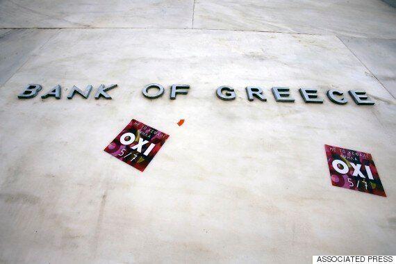 3분 동영상 : 유로화는 어떻게 그리스 위기를