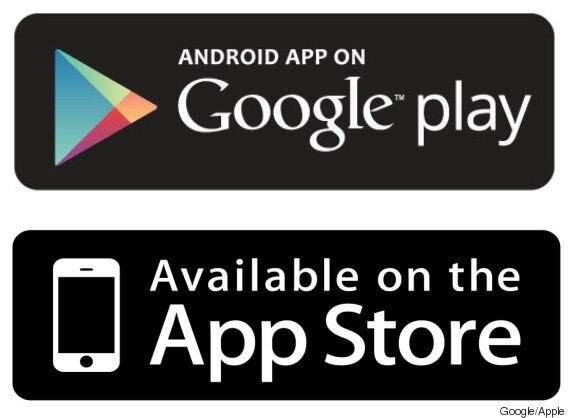 구글·애플 앱스토어 앱 가격이 10% 오른