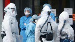 삼성서울병원 의사 또 메르스 감염, 확진