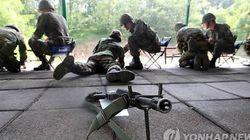 예비군 훈련 빠지려고 시험 20번 치른 공공기관