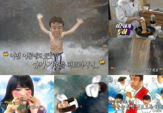 '마리텔' 문제적 조연출 6인방, 우린 PD 겸 네티즌