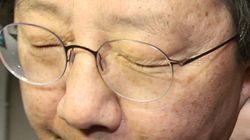 [속보] 새누리당, '유승민 사퇴 권고' 박수로