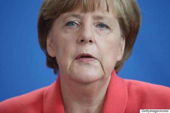 독일·프랑스·IMF : 도울 준비는 되었으니 그리스는 안을