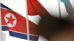 북한, 북한인권백서에 강력 반발...