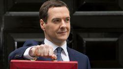 영국 정부, '높은 임금·낮은 복지' 계획
