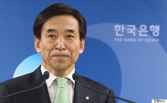 세계도 어렵고 한국도 어렵다 : 경제가 정말 어렵다는 3가지