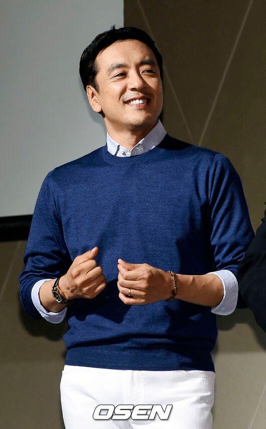 '심야식당' 김승우