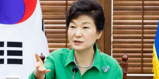 박근혜 부동산 정책의