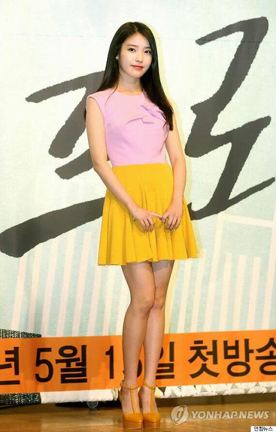 '프로듀사' 최대 수혜자는 김수현 아니라