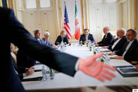 마감 임박 이란 핵협상, 미국-이란