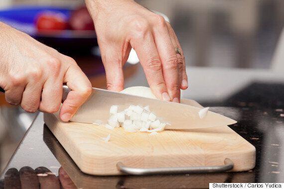 장마철, 조심해야 할 음식 관련 질환