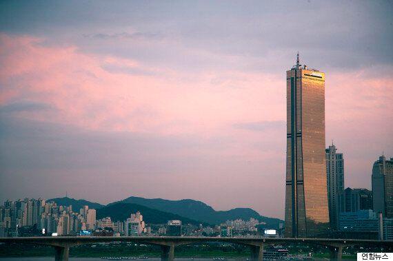 서울시내에 새로 들어설 면세점 3곳은 이런