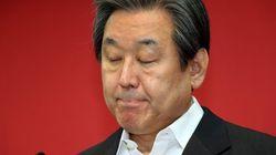 김무성 대표는 왜 양쪽에서 욕을