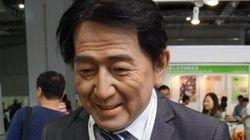 중국에 나타난 '계속 사과하는' 아베