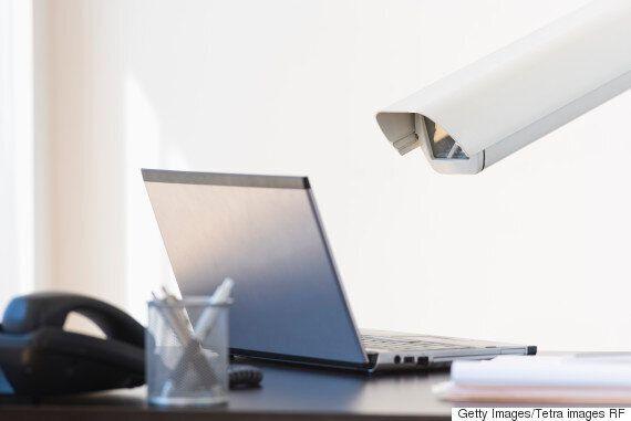 국정원 구매 의혹 해킹프로그램,