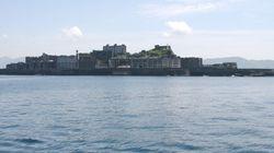 일본 '메이지 산업시설' 세계 유산 등재
