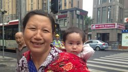 [인터뷰] 평범한 중국인들은 상하이 증시 붕괴에 대해서 어떻게 생각하고