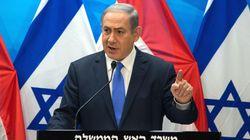 이스라엘·사우디가 이란 핵협상에 반발하는