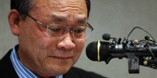 지극히 초라한 검찰의 성완종 사건 수사