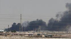 Crisis de los drones en Arabia: qué está ocurriendo y por qué te debe