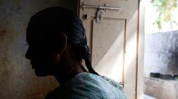 인도 10대 소녀, 화장실 없어서 자살한