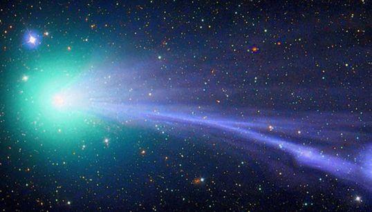 2015년, 가장 아름다운 우주