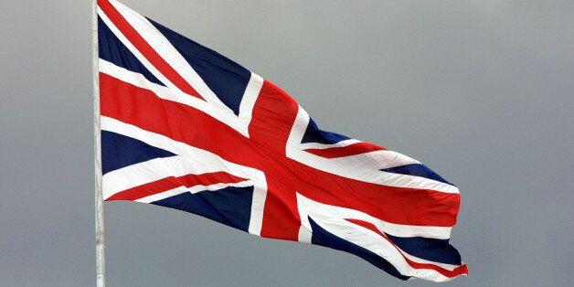 주한 영국대사관이 여수 거문도에 장학금을 지원하는