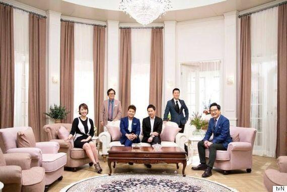 [단독] '수요미식회', 또 지역특집! 거제·통영편...'7월