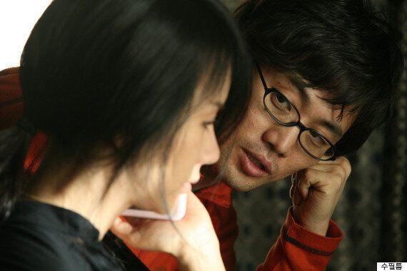 [허핑턴 인터뷰]민규동 감독이 말하는 단편영화를 만들때 하지 말아야할