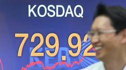 주식시장 가격제한폭 확대 첫주
