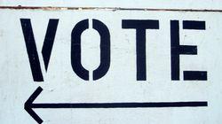 아이티, 대통령선거 후보가 무려