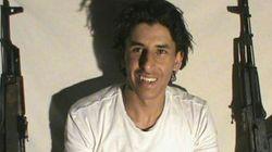 38명 학살 튀니지 테러범, 그는