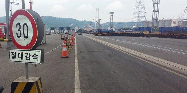 서울 전 지역, 자동탐지시스템으로 체납車