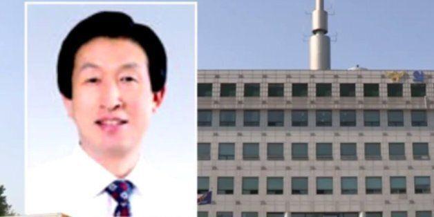 조남혁 경기도의원 실종 나흘만에 숨진 채로