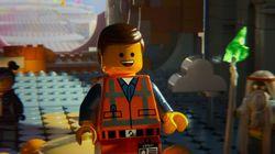 레고, 2030년까지 친환경 소재로 모두 대체 계획
